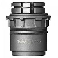 [해외]TACX 스램 XD Direct Drive 트레이너s Black