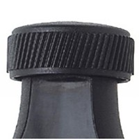 [해외]AXA Washer For Dinamo Traction Rear 2 Units Black