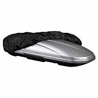 [해외]툴레 박스 Lid Cover Motion XT 스포츠. Touring Sort / Alpine 6982