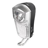 [해외]XLC Headlight LED 35 Lux / Sensor