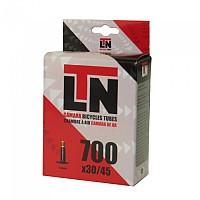 [해외]ELTIN LTN 700x30/45 AV Butylo