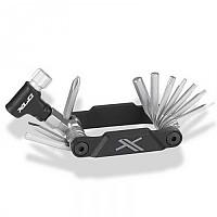 [해외]XLC Multi Tool Q Serie TO M14 12 Functions