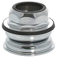 [해외]XLC Headset Semi Integrated HS 104 Silver
