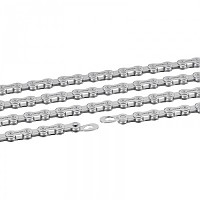 [해외]엘리트 Connex 10S0 Silver
