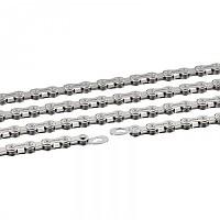 [해외]엘리트 Connex 908 Silver