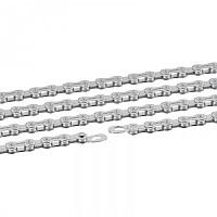 [해외]엘리트 Connex 900 Silver