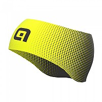 [해외]ALE Dots 서머 Black / Fluor Yellow