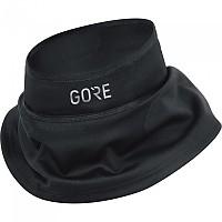 [해외]GORE? Wear 윈드stopper 넥&Face Warmer Black