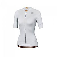 [해외]스포츠풀 Bodyfit Pro 에보 White Gold