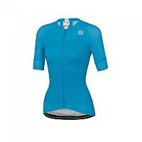 [해외]스포츠풀 Bodyfit Pro 에보 Blue Atomic White