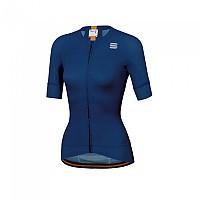 [해외]스포츠풀 Bodyfit Pro 에보 Blue Twilight Gold