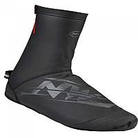 [해외]노스웨이브 Acqua Mtb Shoecover Black