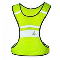 [해외]로플러 Reflex Vest Neon Yellow