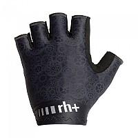 [해외]rh+ Fashion Gear Dark