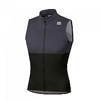 [해외]스포츠풀 Bodyfit Pro Black Anthracite