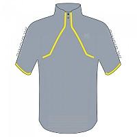 [해외]엑스 바이오닉 Rainsphere G2 Dolomite Grey / Phyton Yellow