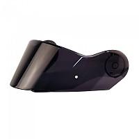 [해외]ASTONE RT900 Pinlock Prepared 바이저 Smoke 75%