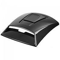 [해외]슈베르트 업per 에어 Inlet C4 Glossy Black