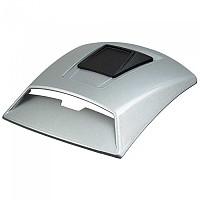 [해외]슈베르트 업per 에어 Inlet C4 Glossy Silver