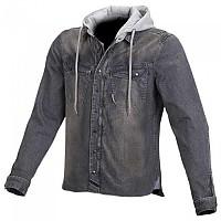 [해외]MACNA Westcoast 자켓 Big Gray
