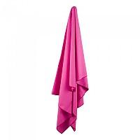 [해외]라이프벤쳐 소프트 Fibre 타월 X Large Pink