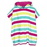 [해외]TRESPASS Oarfish Pink Lady Stripe