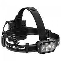 [해외]블랙 다이아몬드 Icon 700 Graphite