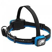 [해외]블랙 다이아몬드 Sprinter 275 Ultra Blue