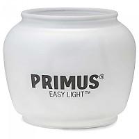 [해외]프리머스 Lantern Glass Classic For Easylight / Trekklite