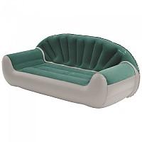 [해외]이지캠프 Comfy Sofa Green / Grey