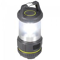 [해외]레가타 Montegra 100 Lantern Misc