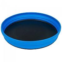 [해외]씨투써밋 X Plate Blue