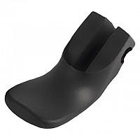 [해외]SINGING ROCK Boxer Finger Protector 4136813108 Black
