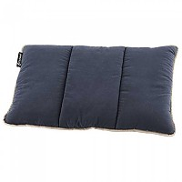 [해외]아웃웰 Constellation Pillow Blue