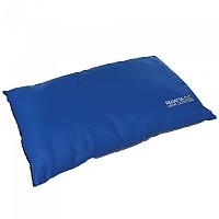 [해외]레가타 Pillow Oxford Blue