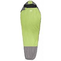 [해외]TRESPASS Stuffy 라이트weight Sleeping 백 Green