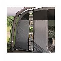 [해외]아웃웰 UniverSAl 텐t Organizador