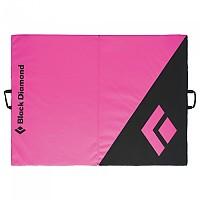 [해외]블랙 다이아몬드 Circuit Black / Ultra Pink