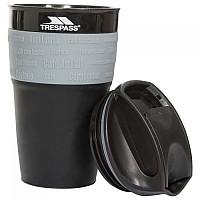 [해외]TRESPASS Coffee 팝 Black