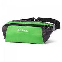 [해외]컬럼비아 라이트weight Packable Green Boa / City Grey