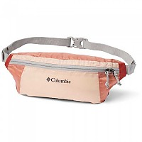 [해외]컬럼비아 라이트weight Packable Peach Cloud / Cedar Blush