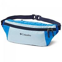 [해외]컬럼비아 라이트weight Packable Sky Blue / Azure Blue