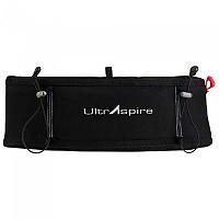 [해외]ULTRASPIRE 피트ted Race Pack Black