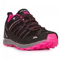[해외]TRESPASS Triathlon Black / Pink