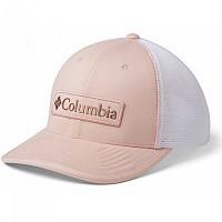 [해외]컬럼비아 테크 트레일 110 Peach Cloud / Columbia Patch