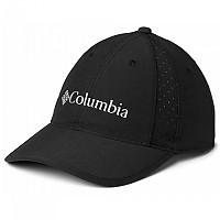 [해외]컬럼비아 Peak to Point Black