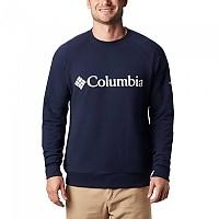 [해외]컬럼비아 Lodge Collegiate Navy / White