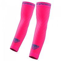 [해외]다이나핏 Ultra Arm Guard Fluo Pink / 6880