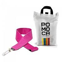 [해외]POMOCA Race Pro 2.0 탑 Fix Race 65mm Pink