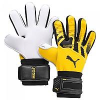 [해외]푸마 One Grip 1 RC Junior Ultra Yellow